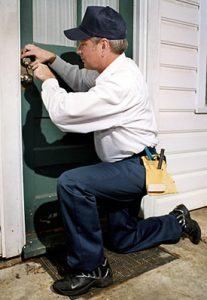 Lockout Service Milton